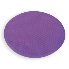 Activate Base Station Circle  Purple