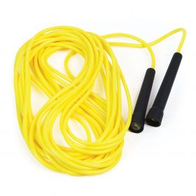 Skipping Rope 9.6m (32')
