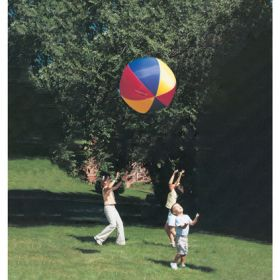 Air Floating Ball 120cm