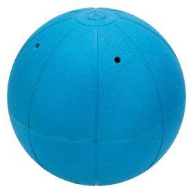 Goalball  22cm - Blue