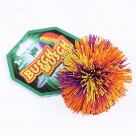Buschwusch Ball Mini 60mm - Set of 6
