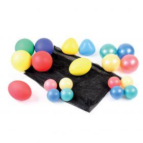 Large Ball Kit