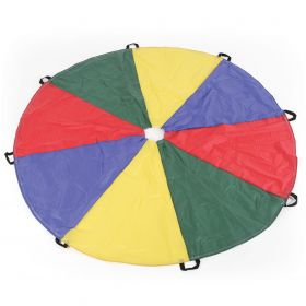 Parachute  5m - 16 Handles