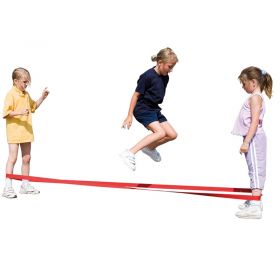 French Skipping Rope  3m