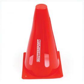 Mastersport Flexi-Cone  Red