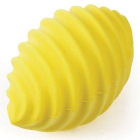 Swirl Ball