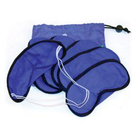 Blindfold  - Bag of 12