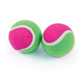Super Catch Set  Spare Ball - Pair
