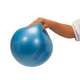 Overball  260mm