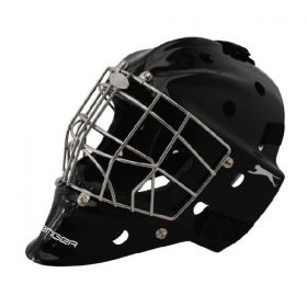 Slazenger Club Hockey Helmet