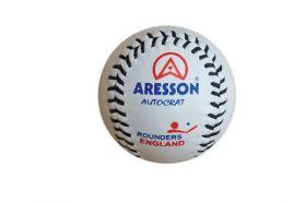 Autocrat Rounders Ball