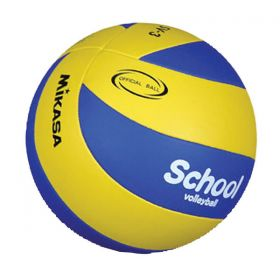 Mikasa SV-3 Volleyball