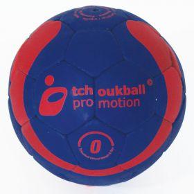 Tchoukball Ball - Size 0