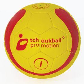 Tchoukball Ball - Size 1