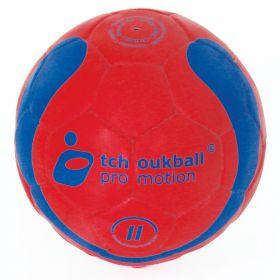 Tchoukball Ball - Size 2