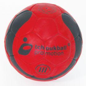 Tchoukball Ball - Size 3