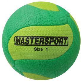 MasterSport Tchoukball UK Ball - Size 1