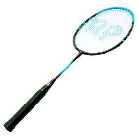 "Racket Pack Tink 23"" Badminton Racket"