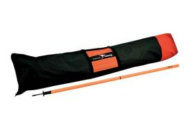 Precision Boundary Pole Carry Bag
