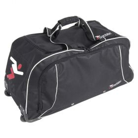 Precision Team Travel Trolley Bag
