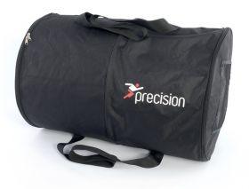 Precision Goal Nets Carry Bag