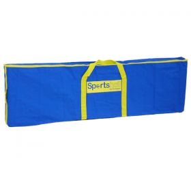 Tunnel PAK Bag