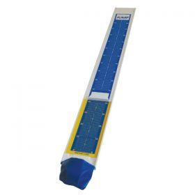Vertical Jump Tip-2-Tip