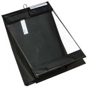 Waterproof Clipboard A4 Portrait