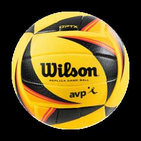 Wilson OPTX Replica AVP Volleyball