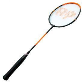 """Racket Pack Wise 26.35"""" Badminton Racket"""