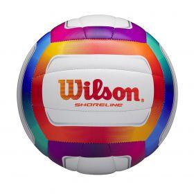 Wilson Shoreline Beach Volleyball