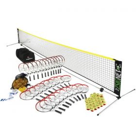 Zsig Primary Schools Mini Tennis Set