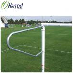 Heavyweight Goal Net Support - Set of 4