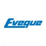 Eveque