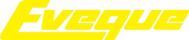 Eveque Sports & Leisure