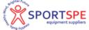Sport SPE